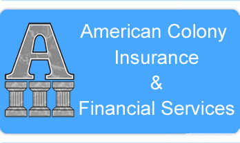 American Colony Insurance